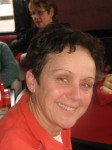 <b>Patricia BOURGUIGNON</b> - IMG_21051-112x150